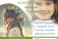 Zielona Fabryka